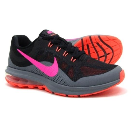 size 40 0704d 7e65e NIB women s NIKE AIR MAX DYNASTY 2 shoes 